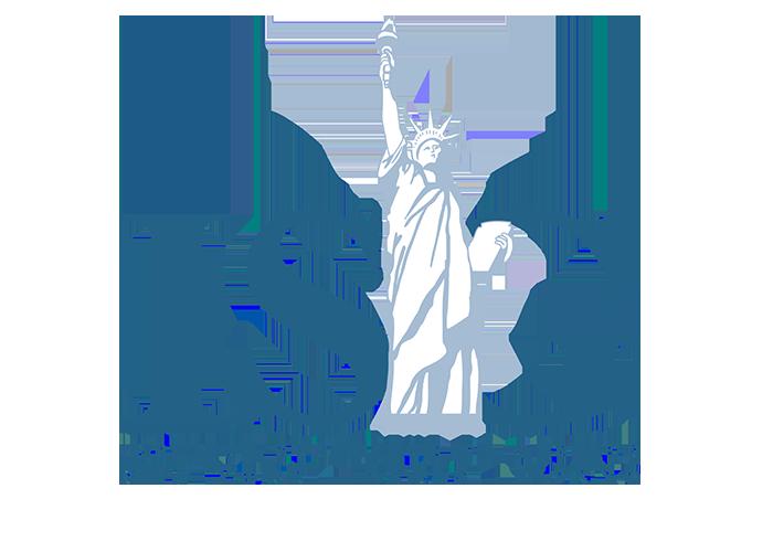 ISG Institut Supérieur de Gestion