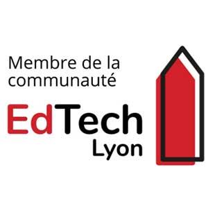 EdTech Lyon